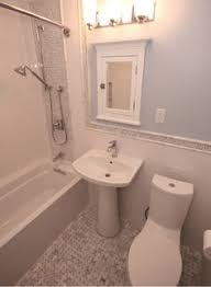 1940s bathroom design 1940 s style bathroom 1940 s home where we completely gutted the