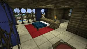 cool bedroom ideas for minecraft nrtradiant com