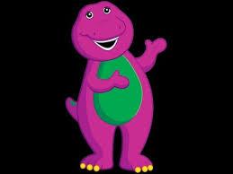 Barney Meme - barney meme youtube