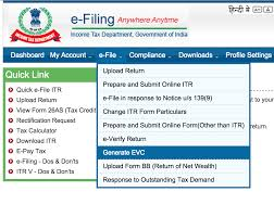 hindu undivided family income tax india