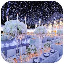 wedding decoration wedding decorations android apps on play