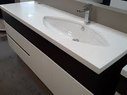 vanities and cabinetry