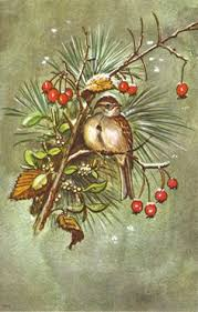 thumbelina from the tudor book of tales