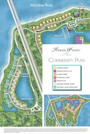 Bradenton Florida Map by Community Map Location Tidewater Preserve Wci Communities