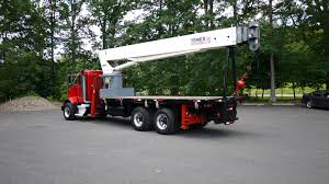 new kenworth t800 trucks for sale kenworth t800 in pennsylvania for sale used trucks on buysellsearch