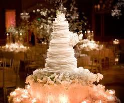wedding cake shop 40 wedding cake designs with elaborate fondant flowers wedding