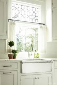 Kitchens Designs For Small Kitchens Our Favorite Small Kitchens That Live Large Window Cottage