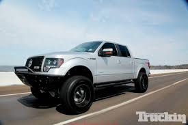 Ford F150 Truck 2012 - cool 2013 ford f150 fx4 lifted car images hd 2012 ford f 150 fx4