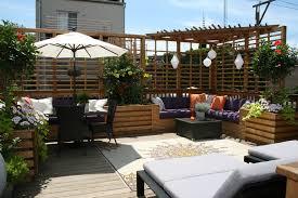 Patio Deck Ideas Backyard Backyard Deck Ideas Patio Eclectic With None Beeyoutifullife