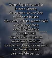 trauersprüche oma 363 best sprüche trauer images on thoughts heavens