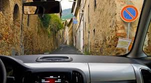 driving italy driving in italy 7 tips for staying safe sane and on budget with