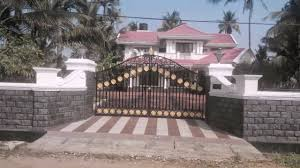 Home Gate Design Catalog by House Front Gate Design In India Youtube
