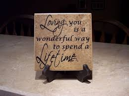 wedding wishes board 35 best wedding sayings to embroider on a handkerchief images on
