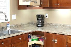 how to make kitchen cabinets look new kitchen amazing homemade kitchen cabinets 68 for your interior