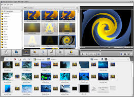 mkv video joiner free download full version top 6 best awesome video joiner tools for windows pc tech web stuff