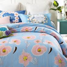 Girls Queen Size Bedding Sets by Popular Girls Bedding Sets Full Size Buy Cheap Girls Bedding Sets