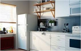 open shelf corner kitchen cabinet open shelf corner kitchen cabinet kitchen cabinet design