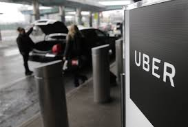 car service driver woman by uber driver in india sues firm for breaching