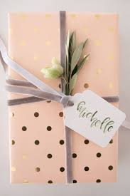 1531 best diy gift crafts images on pinterest gifts wrapping