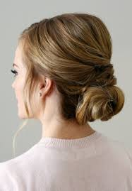 ideas about christmas party hairstyles cute hairstyles for girls