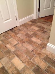 1703 best flooring images on pinterest laminate flooring