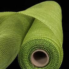 mesh ribbon wholesale cheap deco mesh ribbon wholesale find deco mesh ribbon wholesale