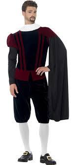 mens costume men s tudor lord costume renaissance costumes deluxe costumes