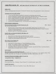 Pharmacist Sample Resume by 28 Pharmacist Resume Samples Pharmacist Free Resumes Pharmacist