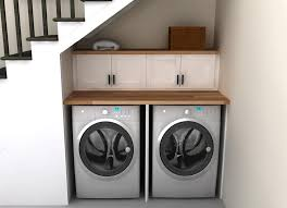 Ikea Laundry Room Storage Best Ikea Laundry Room Ideas