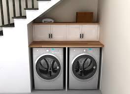 ikea laundry room shelves u2014 nursery ideas best ikea laundry room