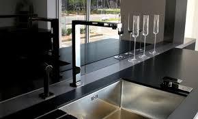 marque cuisine luxe marques allemandes en allemagne cuisine de luxe allemande