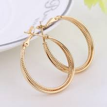 nickel free earrings online get cheap nickel free hoop earrings aliexpress