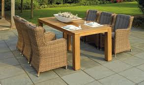 how to create an outdoor living space awningsouth