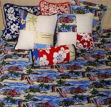 beach theme surfer bedding bedrooms surf pottery msexta