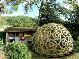Garage Plans With Cost To Build Attractive What Is The Cost To Build A Garage 8 Diy Wooden Dome