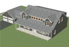 100 home designer pro dormer chief architect x6 premier