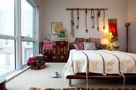 eclectic style bedroom eclectic bedroom best eclectic bedrooms ideas on southwestern