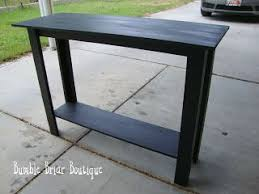 How To Build End Tables by 31 Best End Tables Images On Pinterest Pallet Projects Pallet