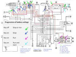 Pendant Light Wiring Kit Overhead Crane Wiring Diagram Overhead Fan Diagram U2022 Wiring