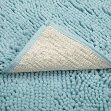 Bathroom Rugs Ideas Decorative Bathroom Rugs Choosing Right Bathroom Rugs U2013 Design