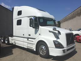 2015 volvo semi for sale volvo vnl64t780 tandem axle sleepers for sale