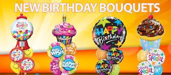 balloon delivery charlottesville va richmond balloon delivery balloons to go