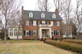 brick colonial house plans brick colonial house plans house plans