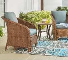outdoor furniture for small spaces patio furniture gallery at the home depot