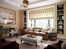 living room ideas purple sofa youtube