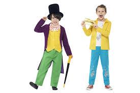 Halloween Costumes Books 20 Book Week Halloween Costume Ideas Bright Star Kids