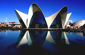 image result for cool downtown buildings downtown buildings with