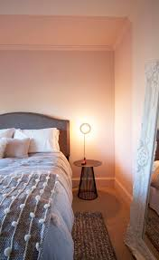 Roxy Room Decor 500 Best Pink Bedrooms For Grown Ups Images On Pinterest Pink