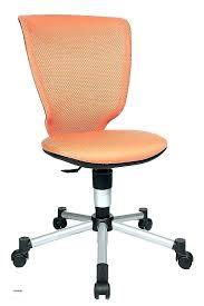 chaise de bureau top office chaise bureau civilware co