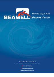 seawell marine catalog 2015 by larry jin issuu